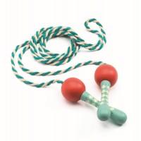 Skipping rope - Cordelia készségfejlesztõ játék DJ02013