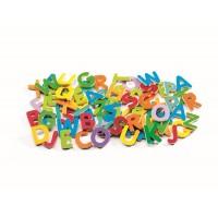83 small letters mágneses játék DJ03101
