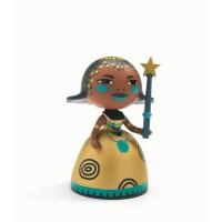 Nila Arty Toys figura DJ05960-15