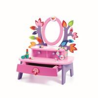 Birdy dressing table szerepjáték DJ06586